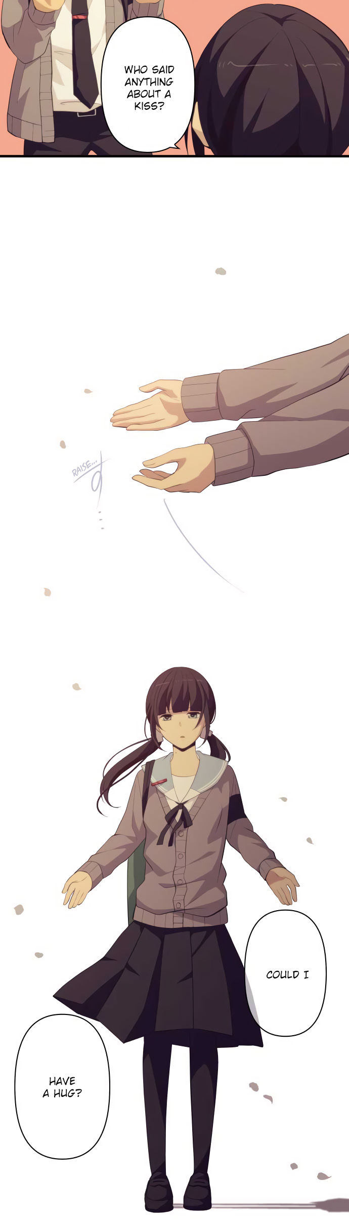 ReLIFE 213 Page 2