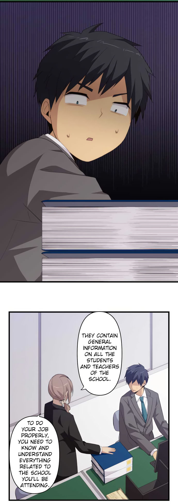 ReLIFE 218 Page 2