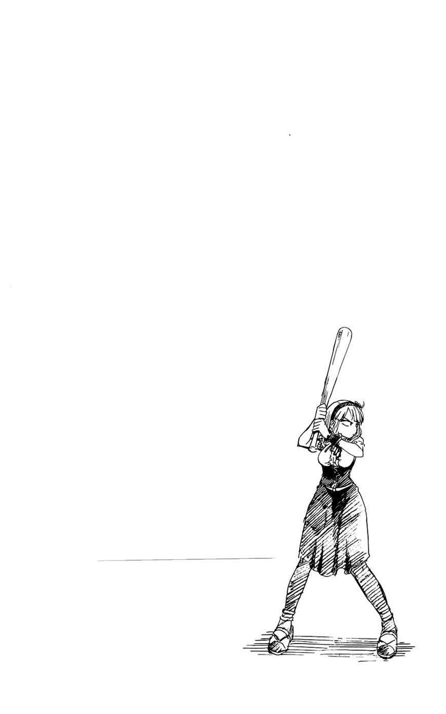 Dagashi Kashi 25 Page 2