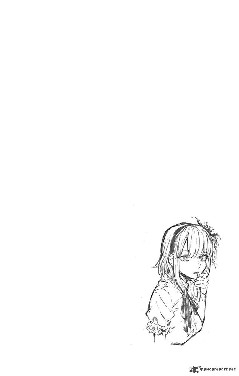 Dagashi Kashi 80 Page 2