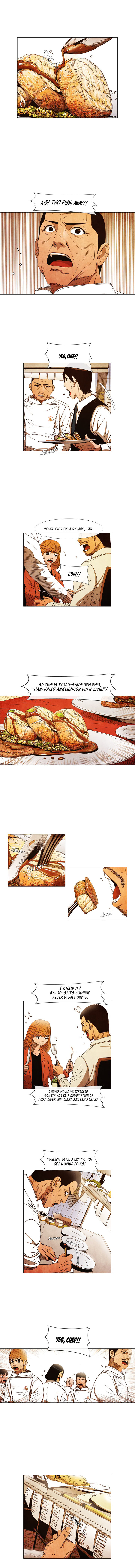 Michelin Star 63 Page 2