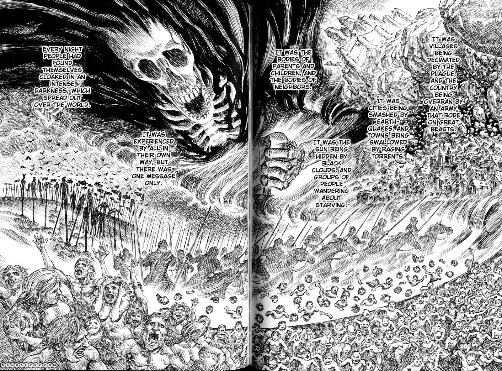 Berserk 141 Page 2