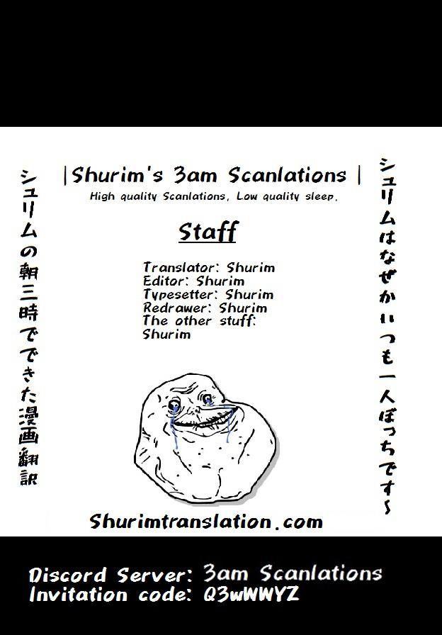 Tensei Shitara Slime Datta Ken 50 Page 1