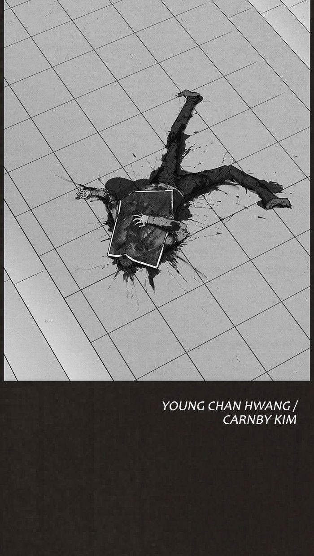 Bastard (HWANG Youngchan) 94 Page 2