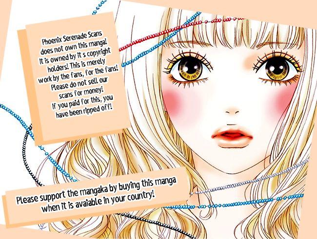 Takane to Hana 32 Page 4