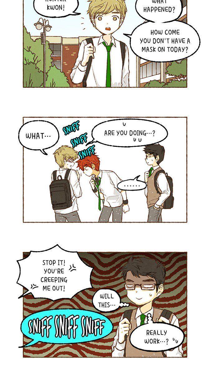 Super Secret 112 Page 2