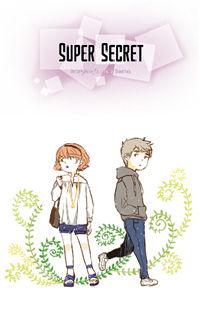 Super Secret