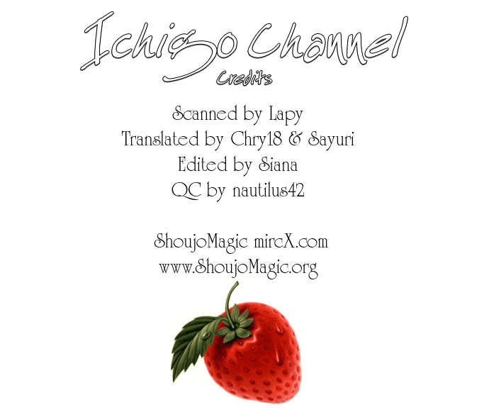 Ichigo Channel 20 Page 2