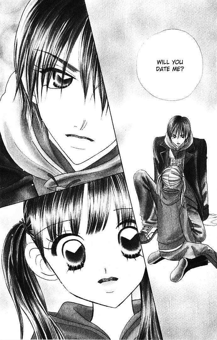 Ichigo Channel 21 Page 2