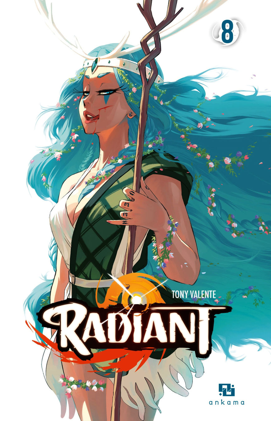 Radiant 53 Page 1