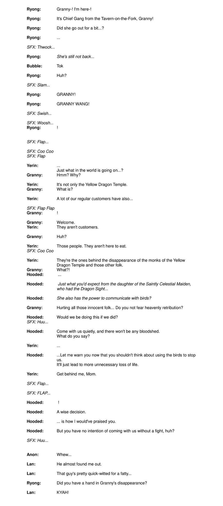 Gosu 94.1 Page 2