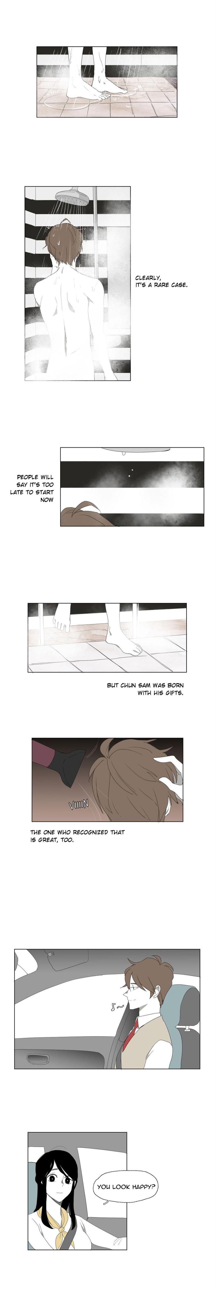 Bagjwi Sayug 14 Page 1