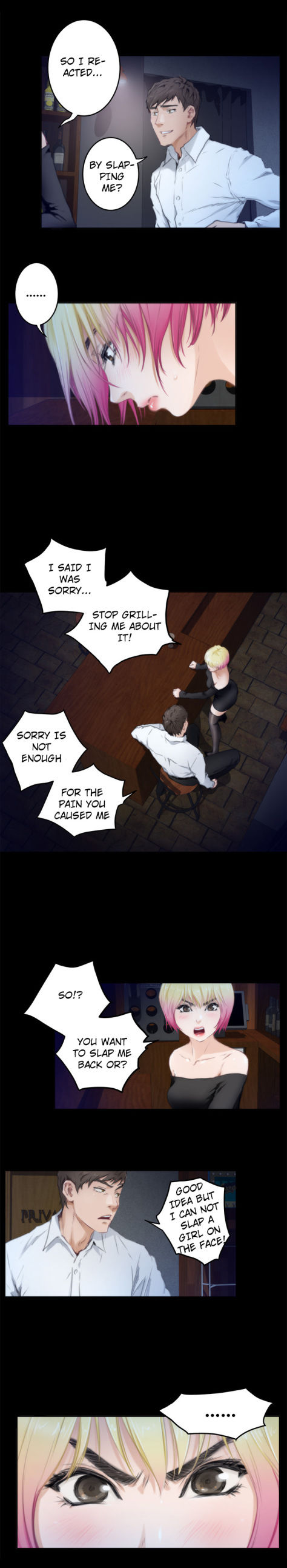 H-Mate 81 Page 4