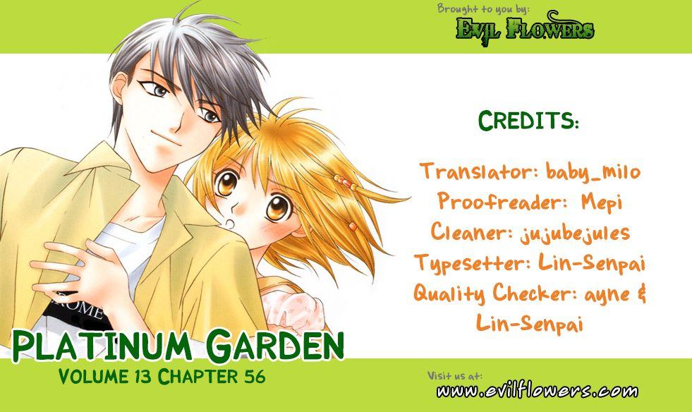 Platinum Garden 56 Page 2