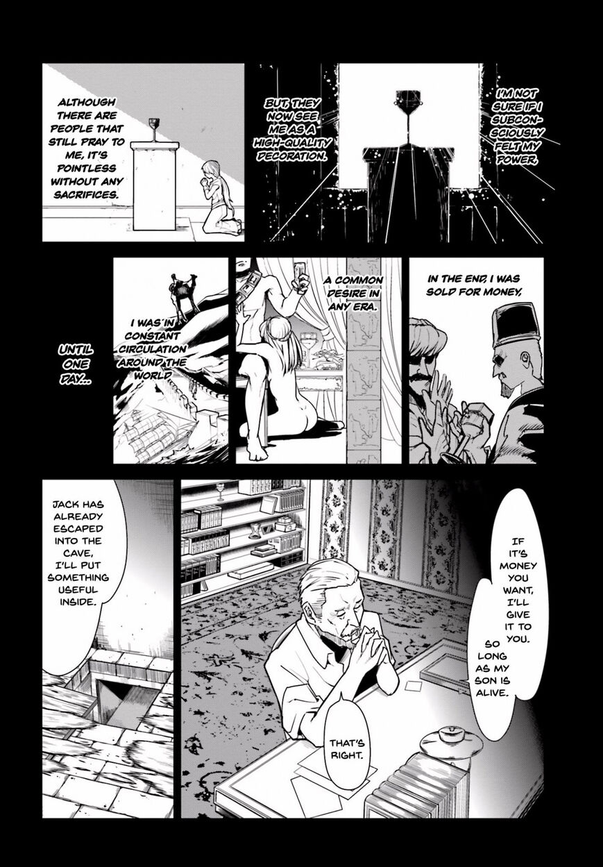 LIttLE 13 12 Page 2