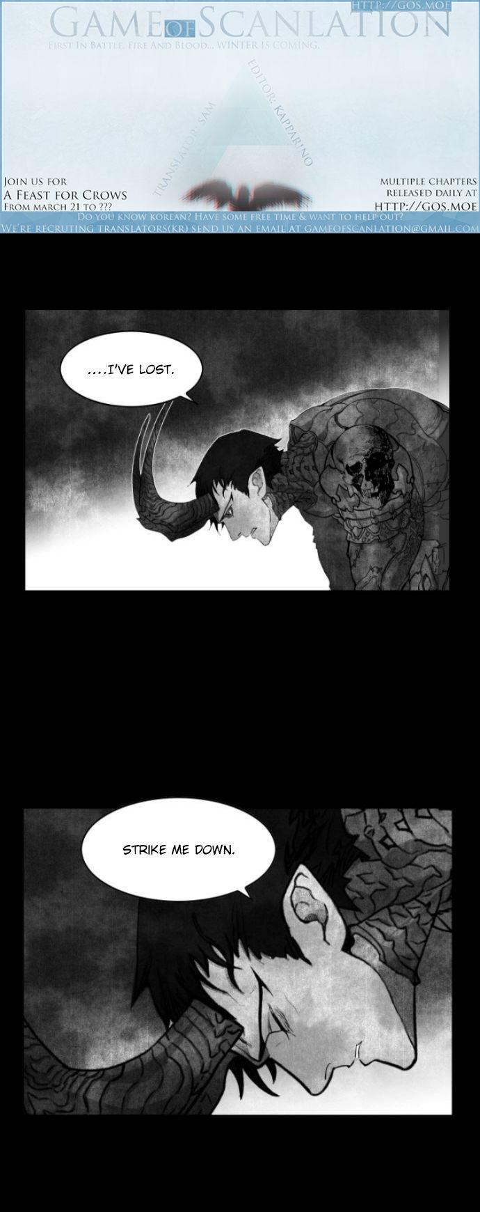 Hardcore Leveling Warrior 9 Page 2