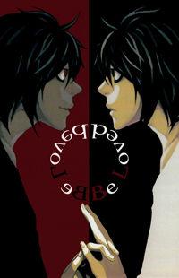 Death Note dj - BeLoved