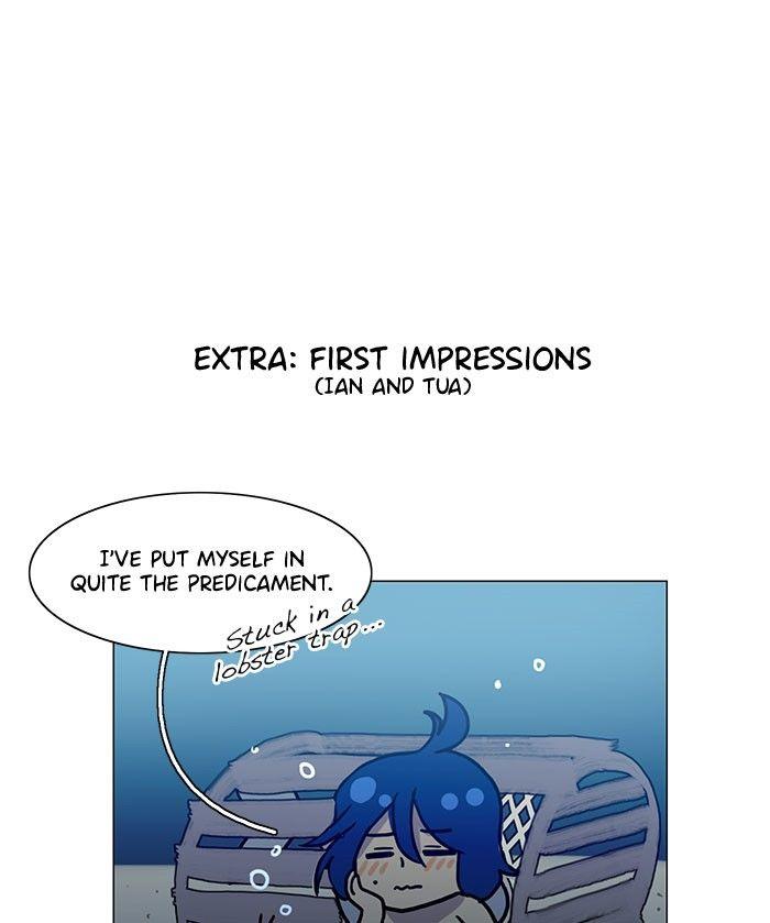 Siren's Lament 85 Page 2