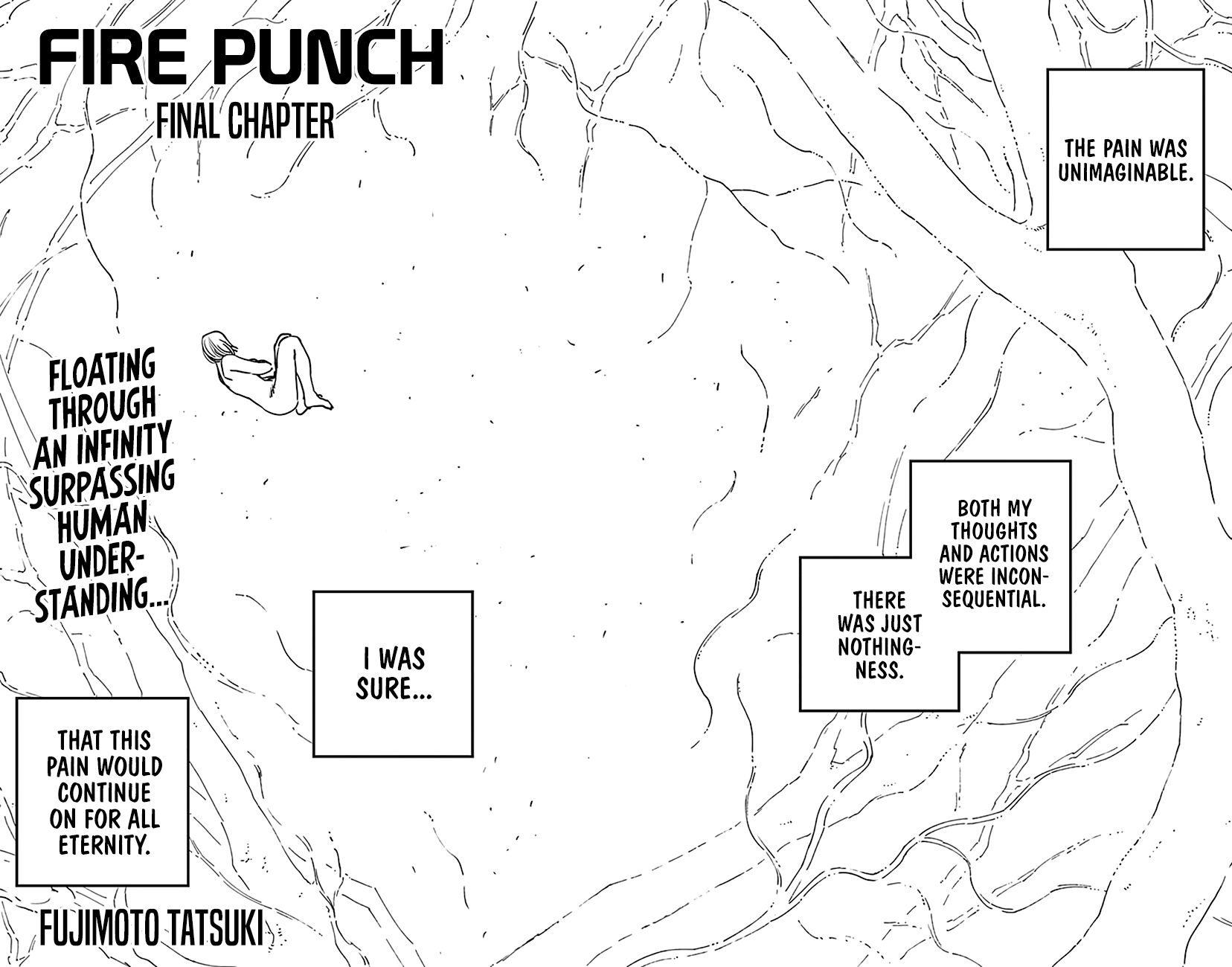 Fire Punch 83 Page 2