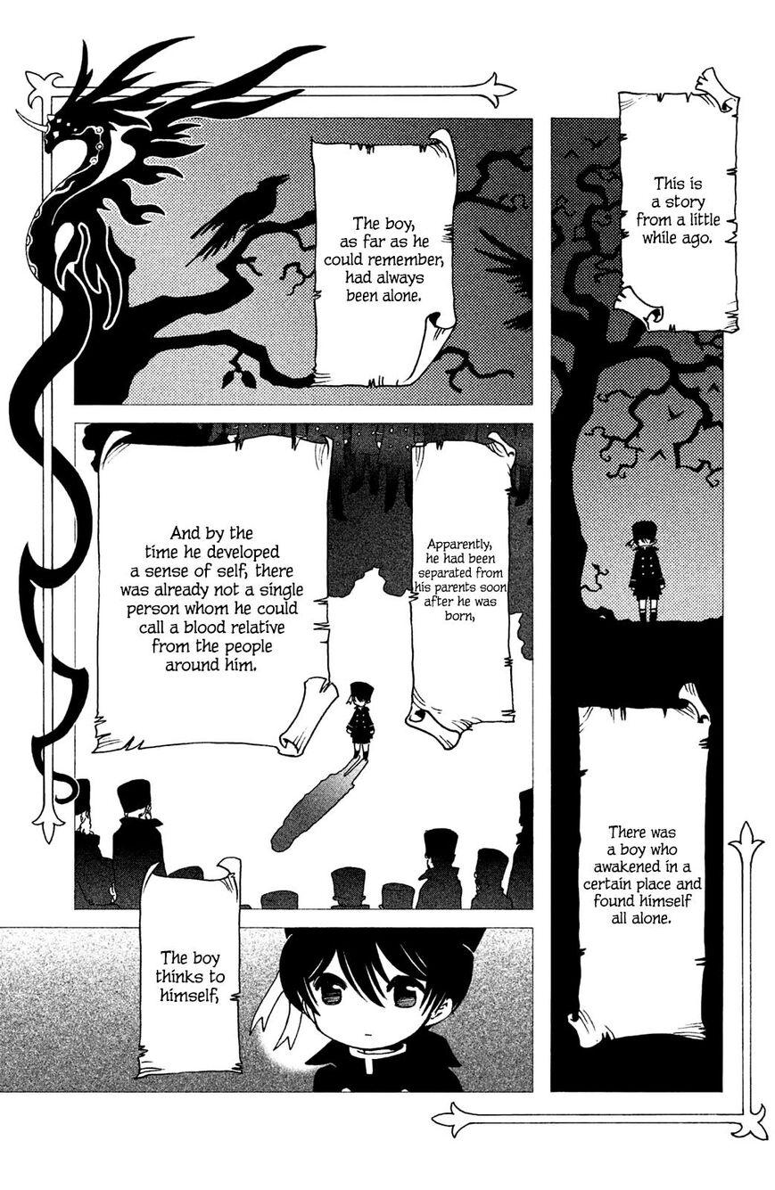 Cardcaptor Sakura - Clear Card Arc 26 Page 4