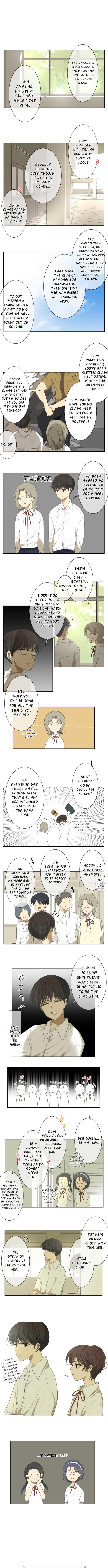 Kakao 79% 69 Page 2