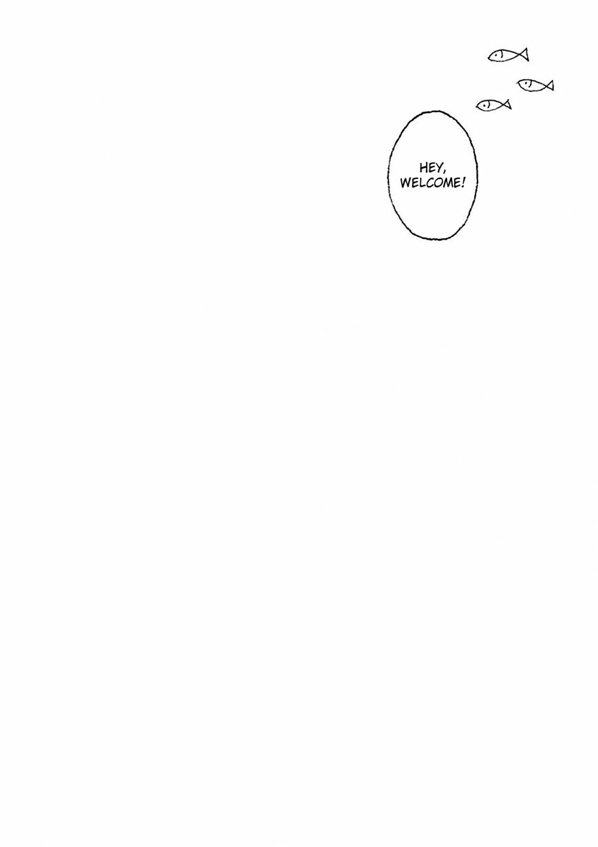 Hakka Shoujo 2 Page 1