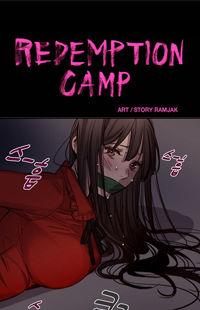 Redemption Camp