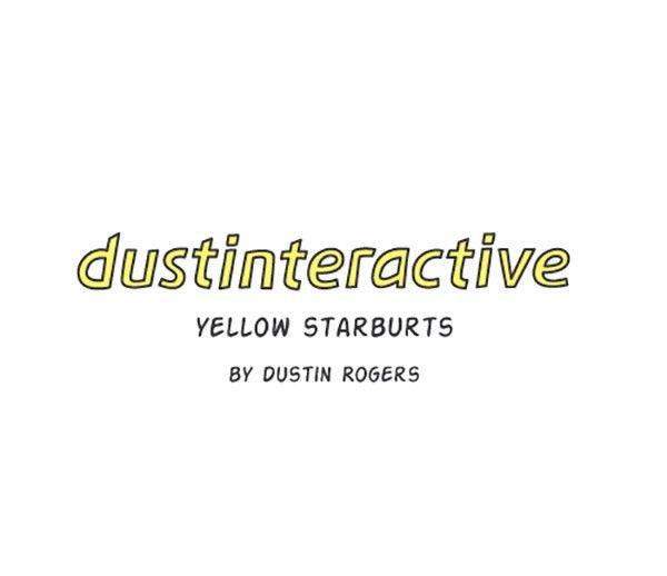 dustinteractive 5 Page 1