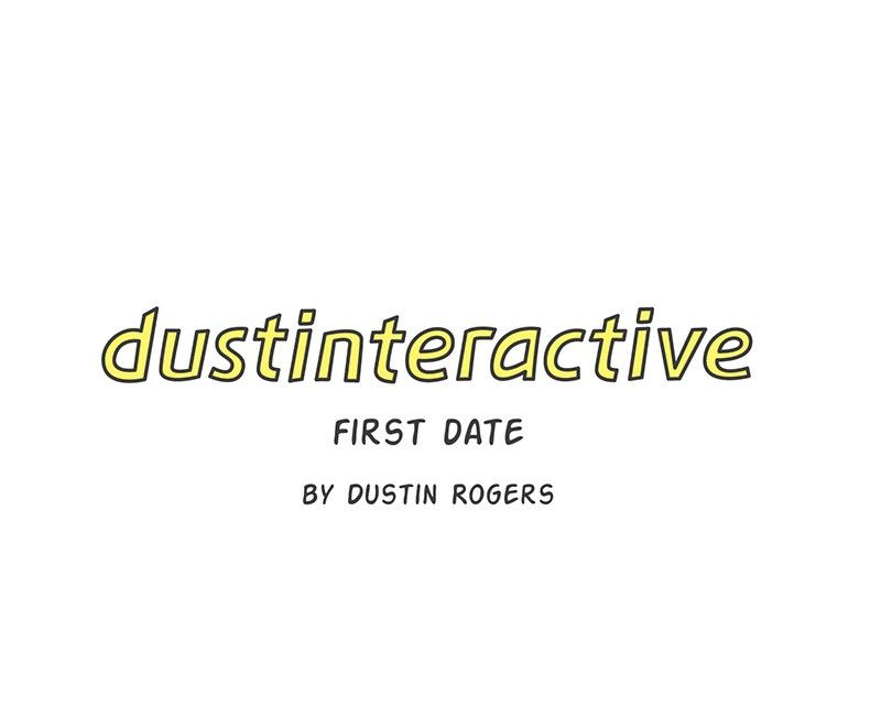 dustinteractive 8 Page 1