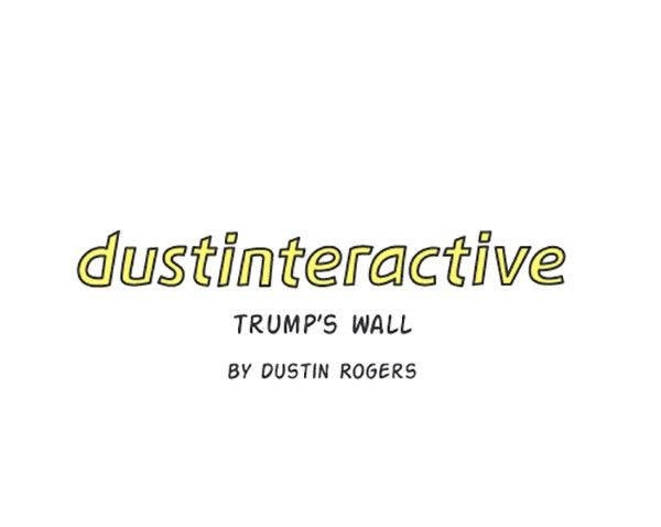 dustinteractive 9 Page 1