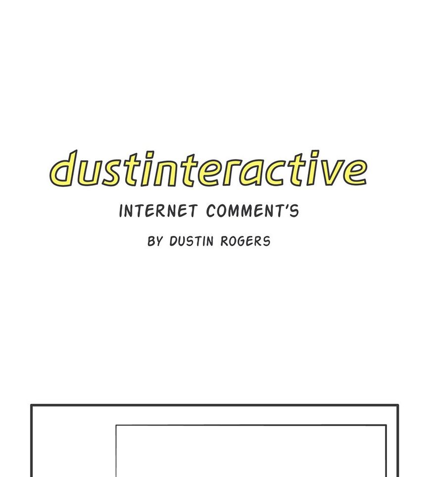 dustinteractive 10 Page 1