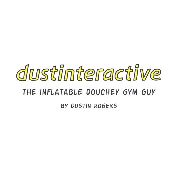 dustinteractive 11 Page 1