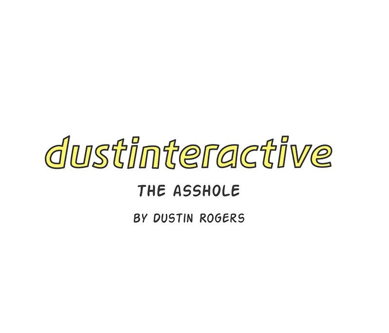 dustinteractive 12 Page 1