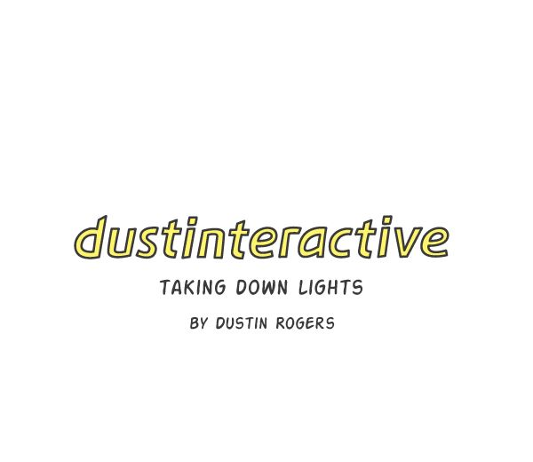 dustinteractive 13 Page 1