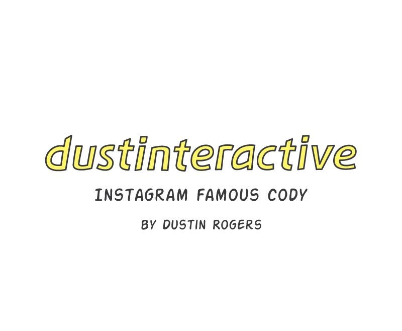 dustinteractive 14 Page 1