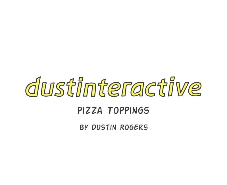 dustinteractive 15 Page 1