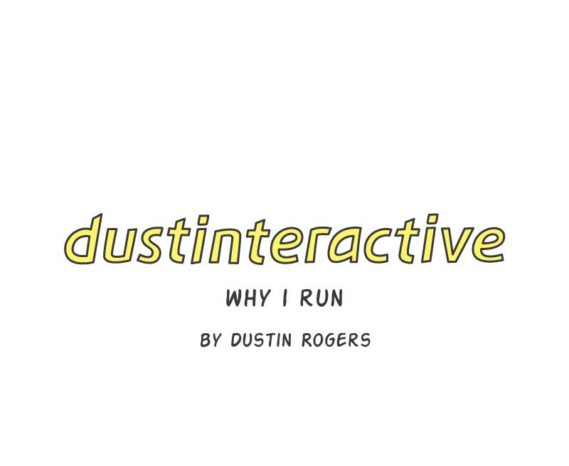 dustinteractive 16 Page 1