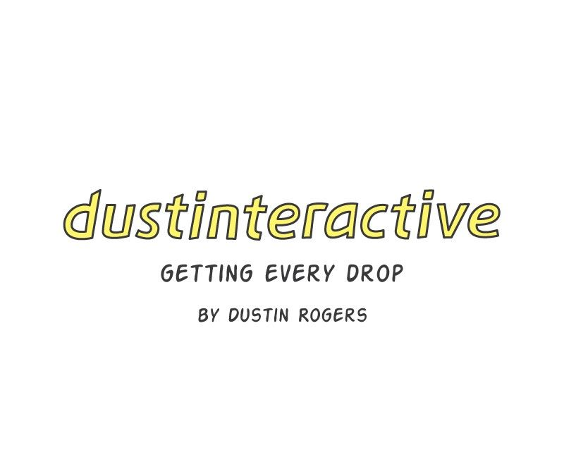 dustinteractive 18 Page 1