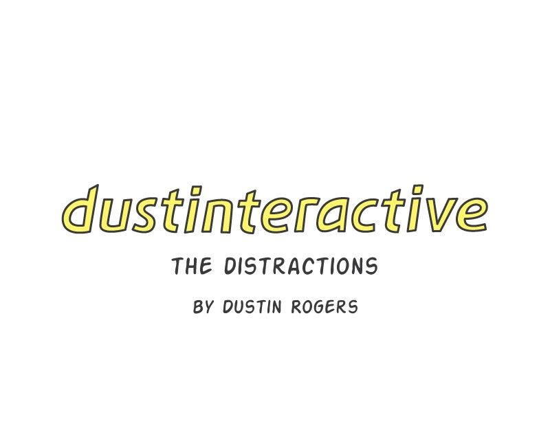 dustinteractive 19 Page 1