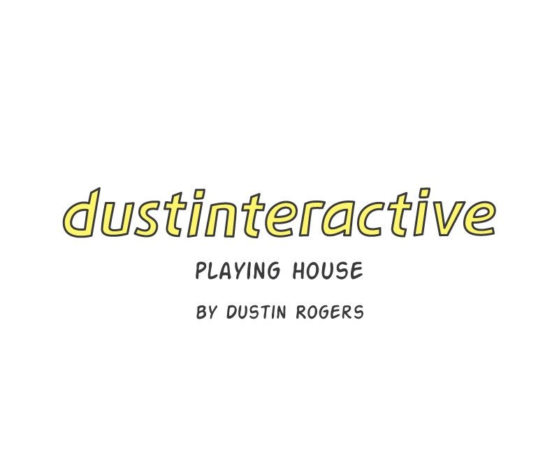dustinteractive 20 Page 1