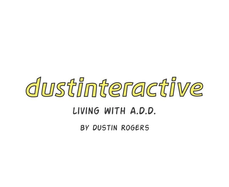 dustinteractive 21 Page 1