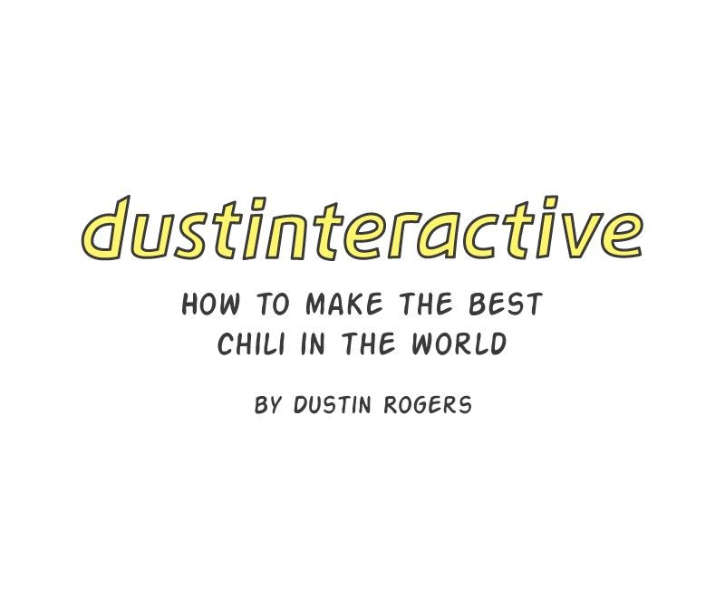 dustinteractive 23 Page 1