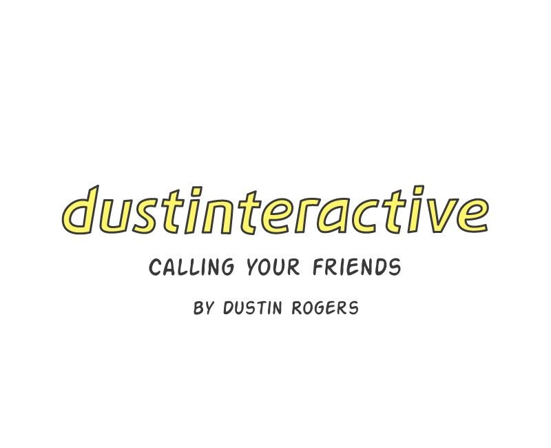 dustinteractive 24 Page 1