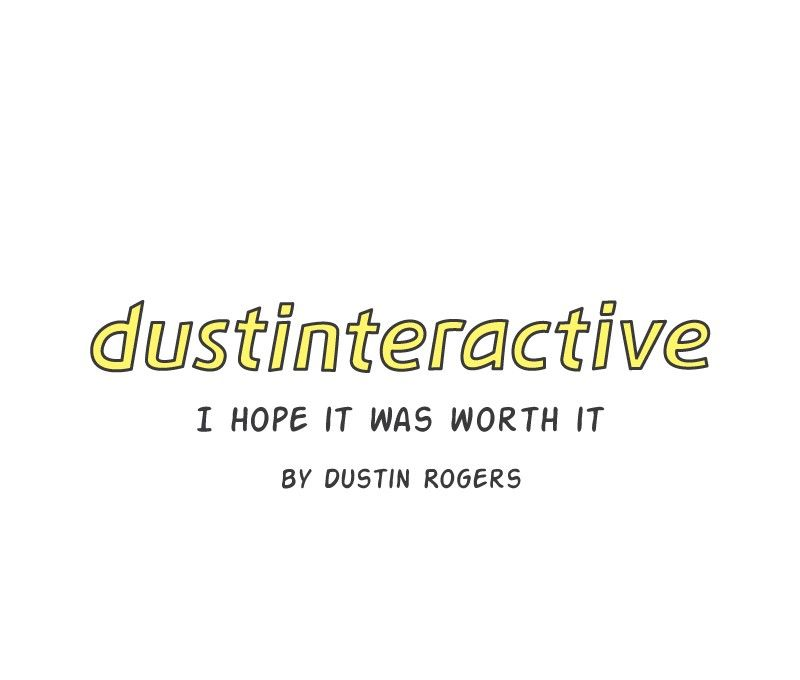 dustinteractive 25 Page 1