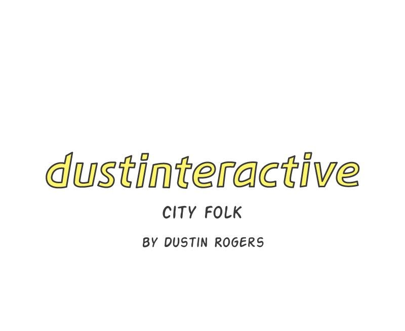 dustinteractive 26 Page 1