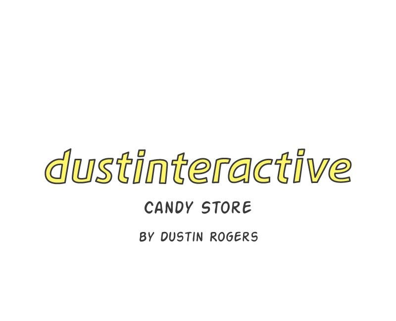 dustinteractive 27 Page 1