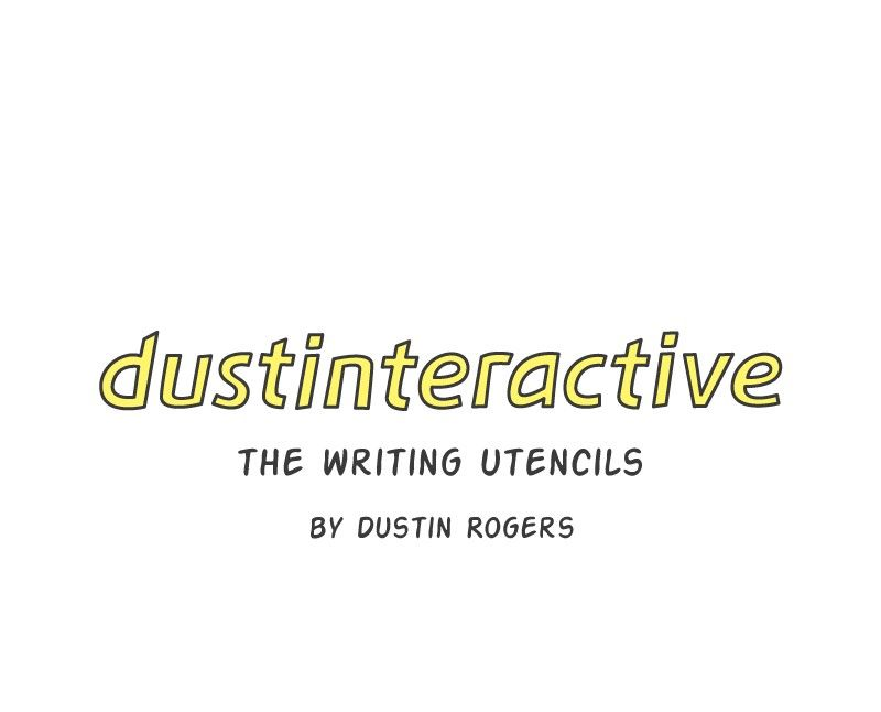 dustinteractive 28 Page 1