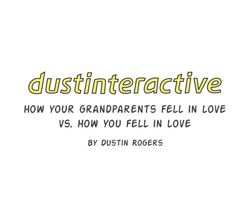 dustinteractive 29 Page 1