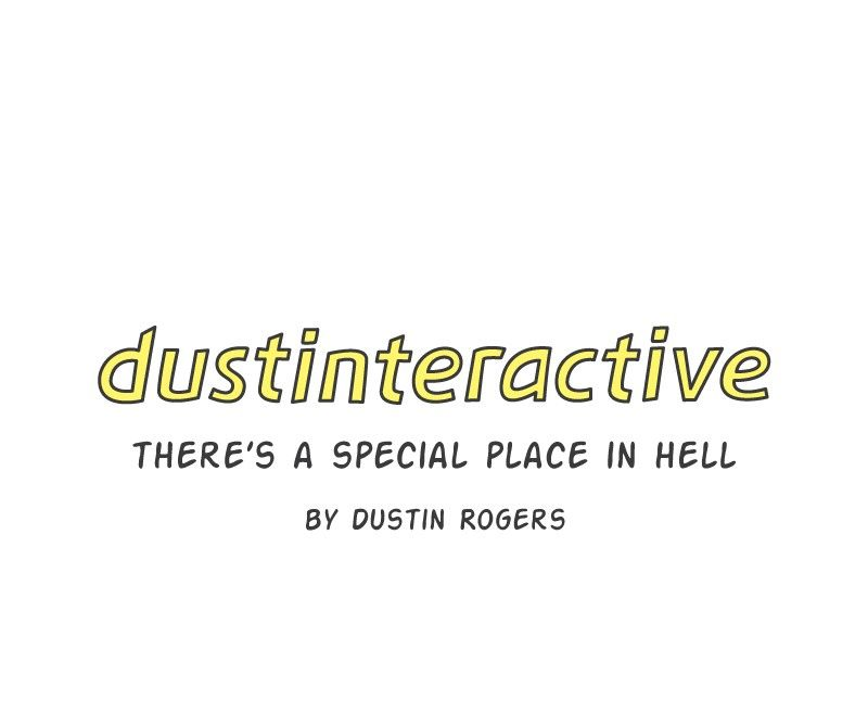 dustinteractive 31 Page 1