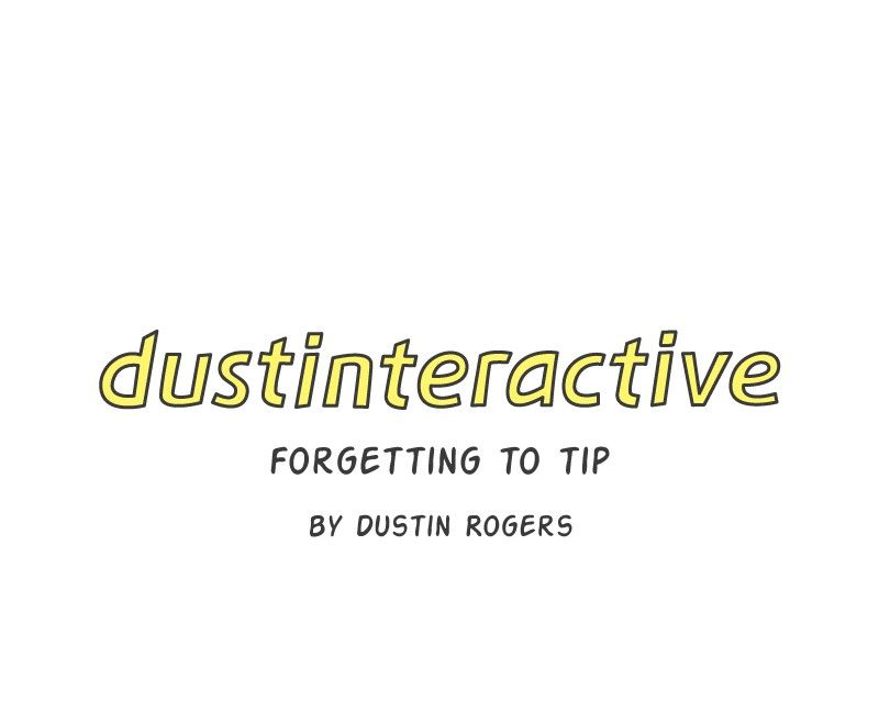 dustinteractive 32 Page 1